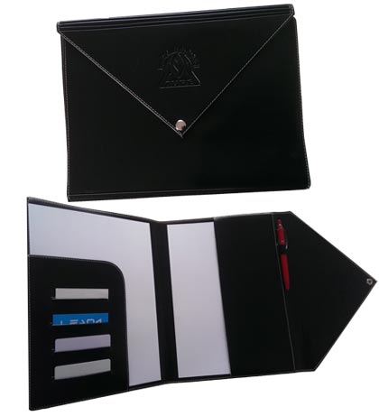 Porte-documents Enveloppe