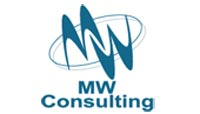 Logo MW Consulting